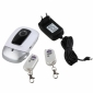 images/v/3G Wireless Remote Spy Video Camera 2.jpg